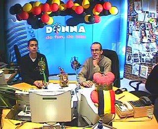 Media_httpphotos1blog_dhhfn