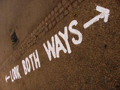 Look_both_ways