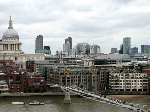 Thames1
