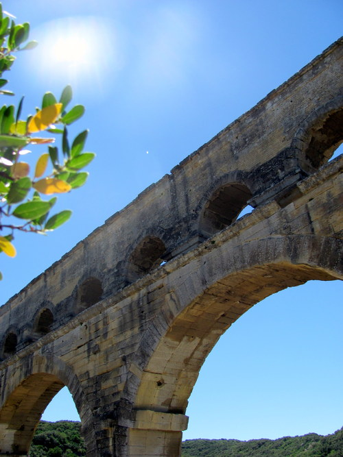 Provence13