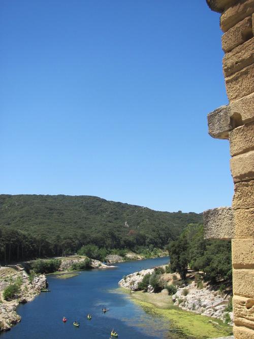 Provence15