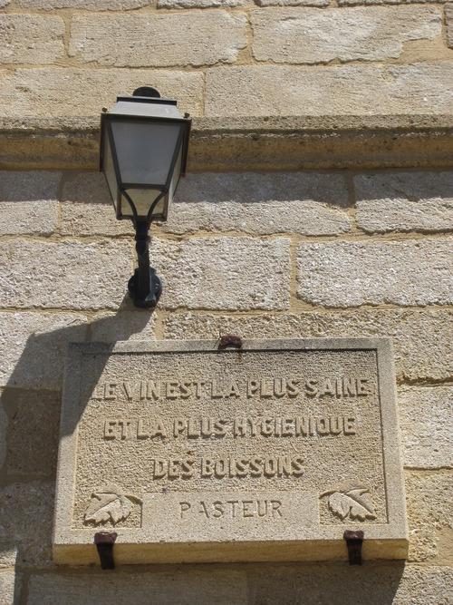 Provence18