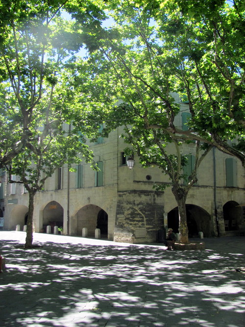 Provence21