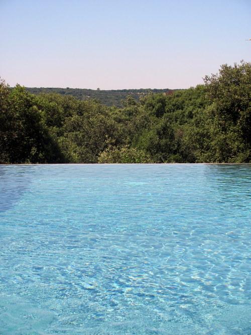Provence22