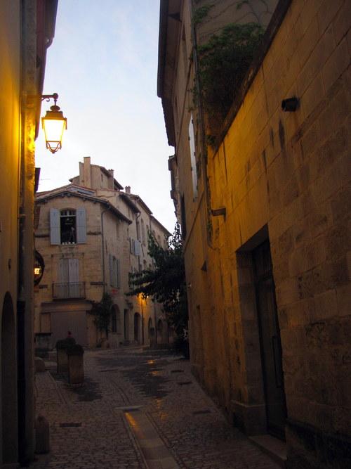 Provence33