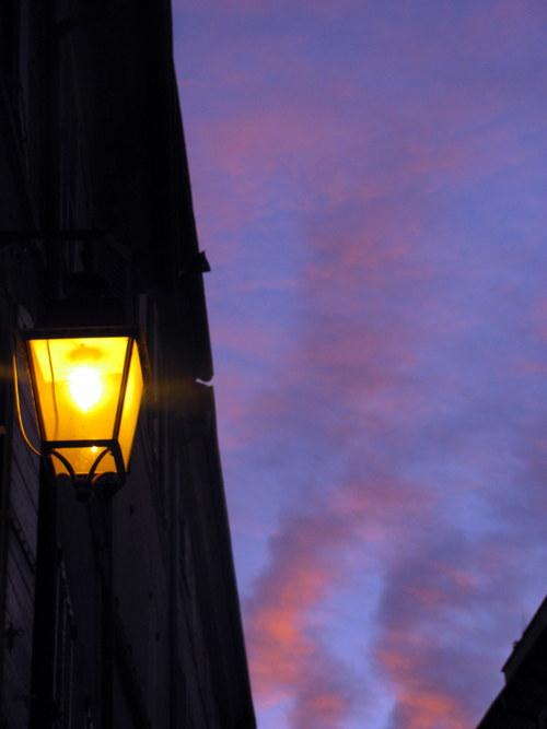 Provence35