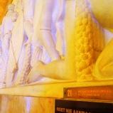 Voortrekker Monument & Heritage Site