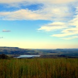 Northern Drakensberg region