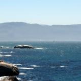 Bay View Simon's Hoek