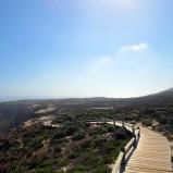 Hiking Along Cape of Good Hope