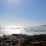Ocean View at Cape Point